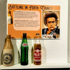 Visit-Perth-County-Museum-Artefacts-James-Dean