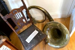 cumberland-museum-archives-amherst-nova-scotia