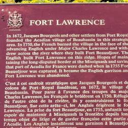 fort-lawrence-historical-site-plaque