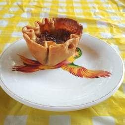 Butter-tart-Madelyns-Diner-Stratford