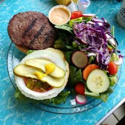 Classic-Burger-Stratford-Madelyns-Diner