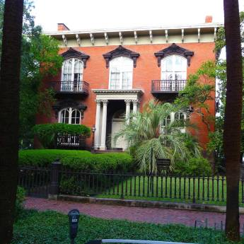 Mercer-House-Savannah-Georgia