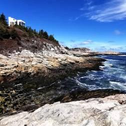 Halifax-area-Hiking-Trails-Duncans-Cove