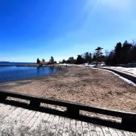 Point-pleasant-Park-Halifax-area-hiking-trails