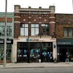 Miijidaa cafe & Bistro is a favourite restaurant in Guelph