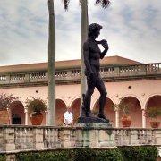 Nick-Kulnies-Statue-of-David-The-Ringling