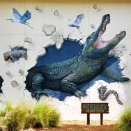 Roguetrippers-visit-Gatorland-Orlando-Florida