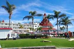 Hotel-Coronado-San-Diego