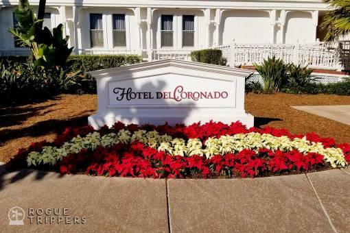 Hotel-Del-Coronado-San-Diego