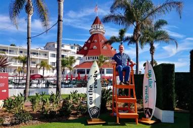 Roguetrippers-Visit-Hotel-Del-Coronado-San-Diego
