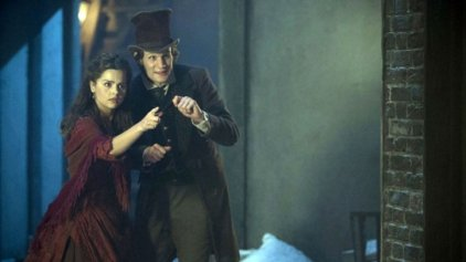 doctor_who_christmas_special_a_l