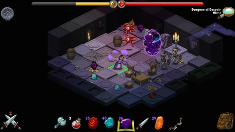 rogue-wizards-game-screenshot-04