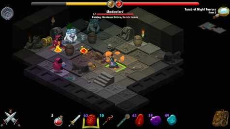 rogue-wizards-game-screenshot-06