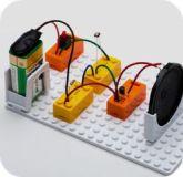 Kit ROBOElectro