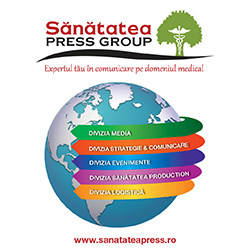 sanatatea-press-group-2
