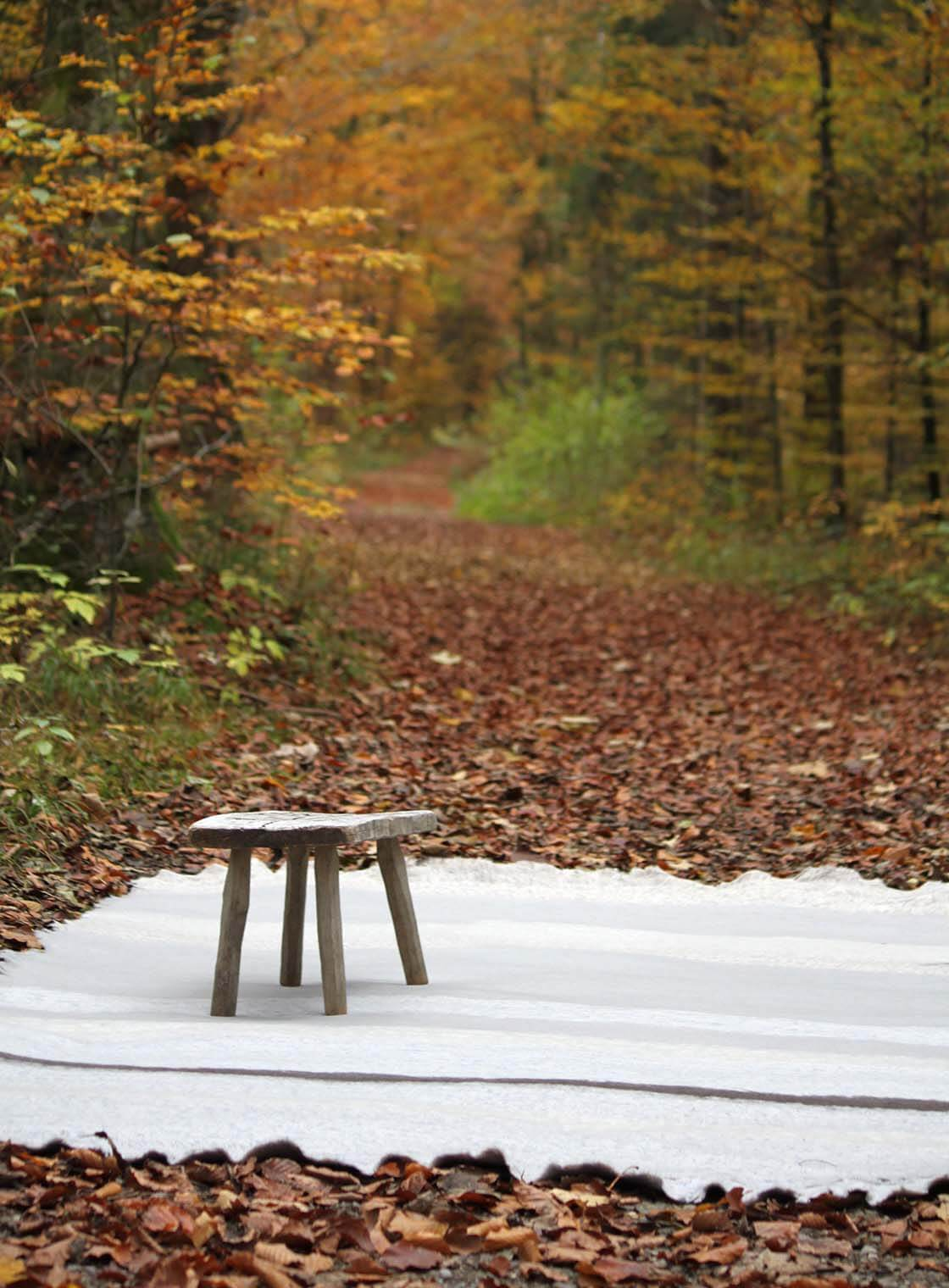 Teppich Ikea Wald Teppich Wald Elegant Related Post With Teppich Wald