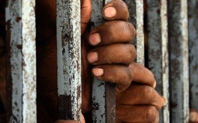 Myanmar's admission of killing Rohingya prisoners is bad news for the Rohingya