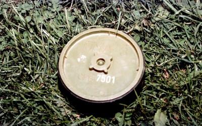 Shadow Lands: Burma's Landmine Problem