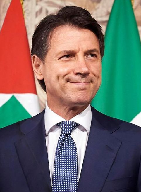 Italy to donate 1 million euro for Rohingya