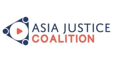 Press Release – ASIA JUSTICE COALITION- Statement in Solidarity and Support of the Rohingya Community: The Need for Justice and Accountability