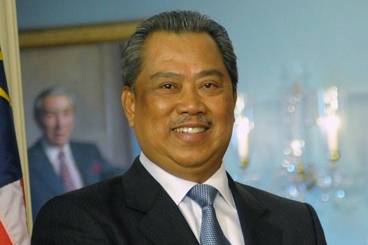 Myanmar's root cause of the crisis in Rakhine state must be addressed: Malaysia PM