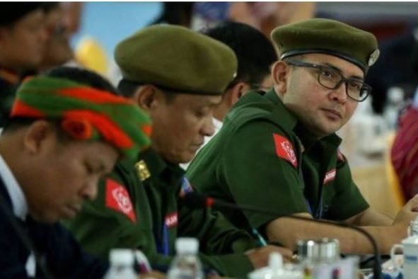 Arakan Army asks to hold the by-election before 31st December.