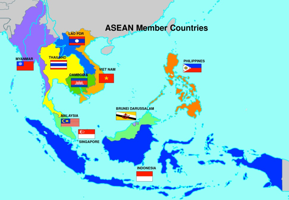 """Joint statement: ASEAN must prevent another """"Rohingya boat crisis"""""""