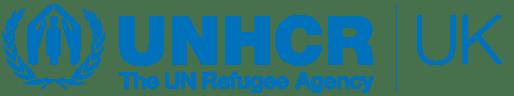 UNHCR deplores violent attack in Rohingya refugee camp