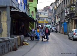 Darjeeling_streets (10)
