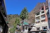 Himalayas (25)