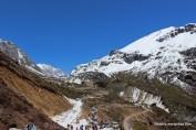 Himalayas (31)