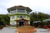 Sikkim: Land of Dragons..
