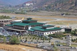 Bhutan_Airport_Paro (4)