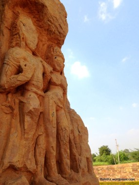 Iphone aihole (14)-001