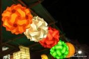 Night Market, Goa Arpora (23)