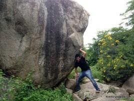 Khilla ghanpur (44)