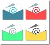 email-campaign-design