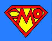 CMO Superman