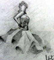 006__2011_08_23
