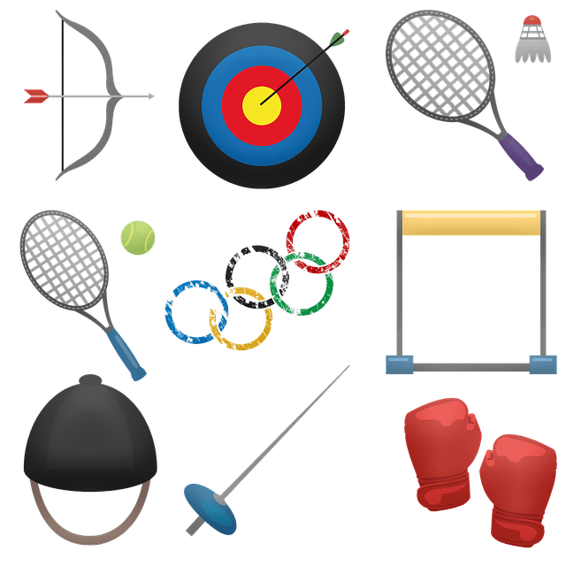 Discipline; Definition, Principles, Causes, and Types