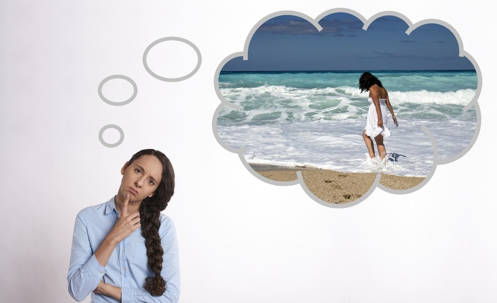 Post-vacation depression: what is it and what are its effects?