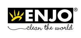 enjo_logo