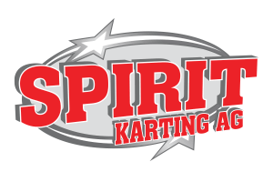 Team professionnel de karting Spirit Karting