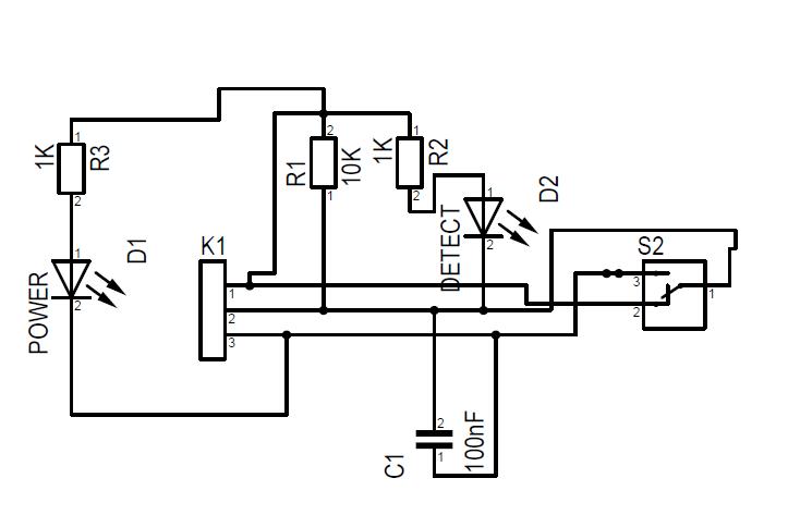 GRBL based CNC build