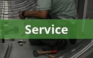 Service von Hörtig Rohrpost