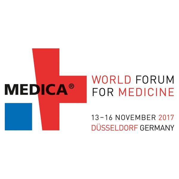 Medica-2017