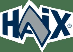 Rohrpost Referenz Haix