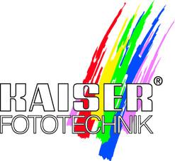 Rohrpost Referenz Kaiser Fototechnik