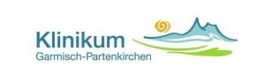 Rohrpost Referenz Klinikum Garmisch