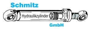 Rohrpost Referenz Schmitz Hydraulik